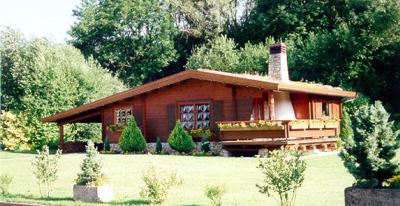 Case In Legno Romania : Caselegnoromania s r l case e ville in legno dalla romania